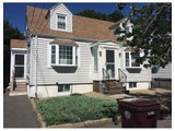 Single Family for sales at 33 Haddon St  Revere, Massachusetts 02151 United States