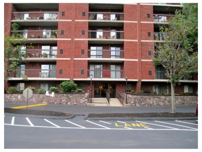 Co-op / Condo for sales at 159 Main  Stoneham, Massachusetts 02180 United States