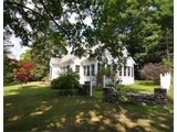 Single Family for sales at 32 Concord Rd  Chelmsford, Massachusetts 01824 United States