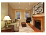 Co-op / Condo for sales at 45 Garden St  Boston, Massachusetts 02114 United States