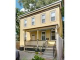 Co-op / Condo for sales at 9 Joseph St  Somerville, Massachusetts 02143 United States