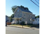 Multi Family for sales at 32 Arlington Street  Boston, Massachusetts 02136 United States
