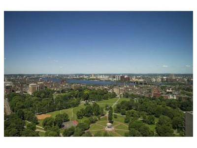 Rentals for rentals at 1 Avery Street  Boston, Massachusetts 02111 United States