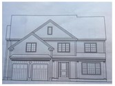 Single Family for sales at Lot 1 Cottage Street  Natick,  01760 United States