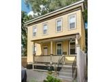 Single Family for sales at 9 Joseph St  Somerville, Massachusetts 02143 United States