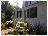 Single Family for sales at 39 Look  Tisbury, Massachusetts 02568 United States