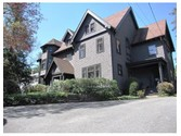 Single Family for sales at 82 Highland Avenue  Greenfield,  01301 United States