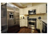 Co-op / Condo for sales at 591 Beacon St  Boston, Massachusetts 02215 United States