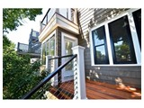 Single Family for sales at 22 Cameron Ave  Somerville, Massachusetts 02144 United States