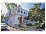 Single Family for sales at 46 Brookings St  Medford, Massachusetts 02155 United States
