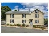 Multi Family for sales at 19 Buckman St  Woburn, Massachusetts 01801 United States