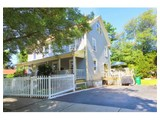 Multi Family for sales at 15-17 Saco Street  Newton, Massachusetts 02461 United States