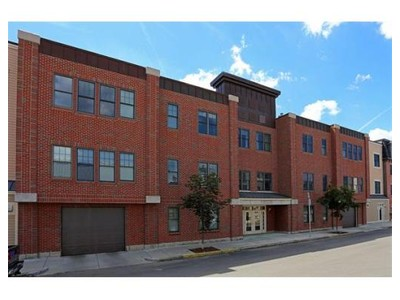 Co-op / Condo for sales at 655 East Second St  Boston, Massachusetts 02127 United States