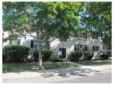 Co-op / Condo for sales at 6 Lake Shore Ter  Boston, Massachusetts 02135 United States