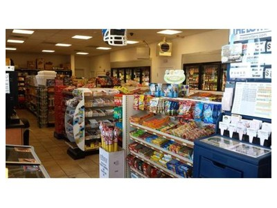 Business Opportunity for sales at 000 Busy Street  Lawrence, Massachusetts 01843 United States