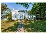 Single Family for sales at 84 Granite Ave  Milton, Massachusetts 02186 United States