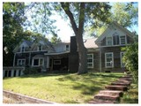 Multi Family for sales at 236 Sea Street  Weymouth, Massachusetts 02191 United States