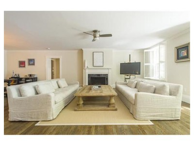 Co-op / Condo for sales at 47 Mt Vernon St  Boston, Massachusetts 02108 United States