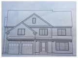 Single Family for sales at Lot 2 Cottage Street  Natick, Massachusetts 01760 United States