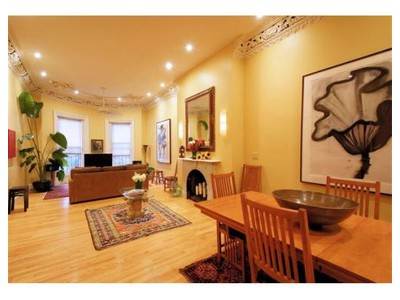 Co-op / Condo for sales at 673 Tremont St  Boston, Massachusetts 02118 United States