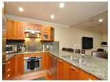 Co-op / Condo for sales at 19 Bay State Rd  Boston, Massachusetts 02215 United States