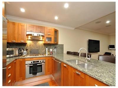Condominium for  at 19 Bay State Road  Boston, Massachusetts 02215 United States