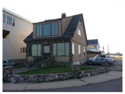 Single Family for sales at 157 Rice Ave  Revere, Massachusetts 02151 United States