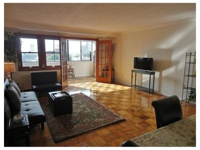 Co-op / Condo for sales at 6 Whittier Pl  Boston, Massachusetts 02114 United States