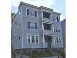 Multi Family for sales at 88 Olney St  Boston, Massachusetts 02121 United States
