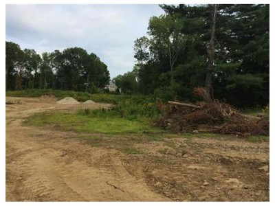 Land for sales at 162 Cottage  Natick, Massachusetts 01760 United States