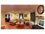 Single Family for sales at 135 Alexander Ave  Medford, Massachusetts 02155 United States
