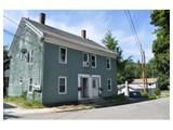 Rentals for rentals at 63 Estabrook  Athol, Massachusetts 01331 United States