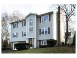 Rentals for rentals at 153 Bigelow  Boston, Massachusetts 02135 United States