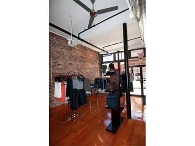 Commercial for sales at 454 Hanover Street  Boston, Massachusetts 02113 United States