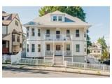 Multi Family for sales at 16-18 Bruce St  Boston, Massachusetts 02124 United States