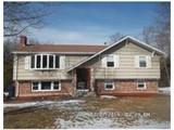 Rentals for rentals at 27 Sandy Ridge Circle  Sharon, Massachusetts 02067 United States