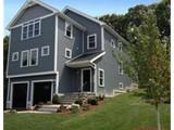 Single Family for sales at 19 Wright Street  Arlington, Massachusetts 02474 United States