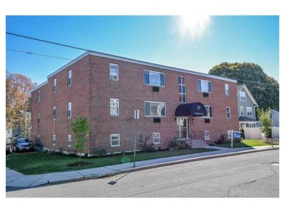 Co-op / Condo for sales at 71 Oxford Ave  Cambridge, Massachusetts 02138 United States