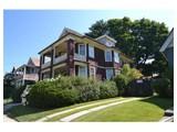Multi Family for sales at 140-142 North St  Medford, Massachusetts 02155 United States