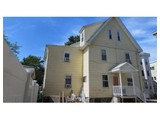 Multi Family for sales at 14-16 Fairmont Pl  Malden, Massachusetts 02148 United States