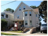 Multi Family for sales at 33 Court Road  Winthrop, Massachusetts 02152 United States