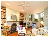 Co-op / Condo for sales at 238 W Newton St  Boston, Massachusetts 02116 United States