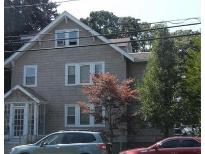 Rentals for rentals at 285-287 N Harvard St  Boston, Massachusetts 02134 United States