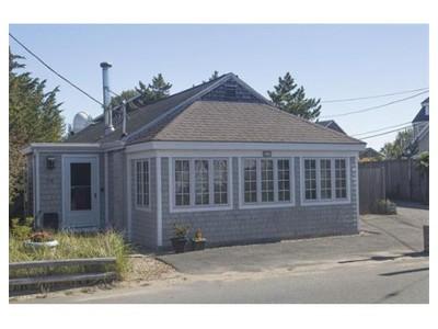Single Family for sales at 218 Northern Blvd  Newburyport, Massachusetts 01950 United States