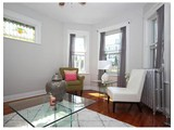 Co-op / Condo for sales at 27 Orient Ave  Boston, Massachusetts 02128 United States