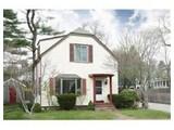 Rentals for rentals at 143 S. Main St  Sharon, Massachusetts 02067 United States