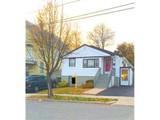 Single Family for sales at 44 Allston Street  Revere, Massachusetts 02151 United States