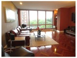 Co-op / Condo for sales at 1 Charles St. South  Boston, Massachusetts 02116 United States