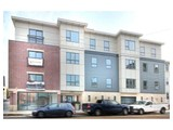 Co-op / Condo for sales at 687 E Second Street  Boston, Massachusetts 02127 United States