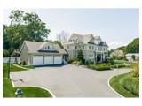 Single Family for sales at 45 Phillips Beach Avenue  Swampscott, Massachusetts 01907 United States